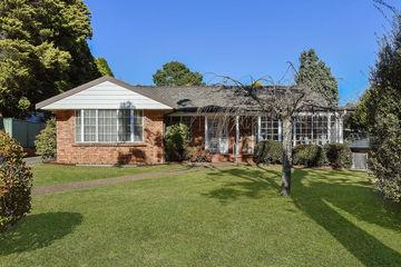 Recently Sold 60 Twynam Street, KATOOMBA, 2780, New South Wales