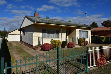 Recently Sold 184 Phillip Street, ORANGE, 2800, New South Wales