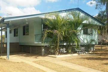 Recently Sold 10 Yeates Crescent, DYSART, 4745, Queensland