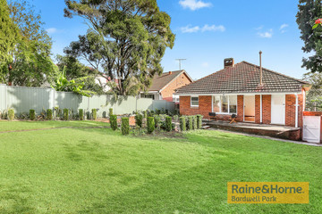 Recently Sold 95 Slade Road, BARDWELL PARK, 2207, New South Wales
