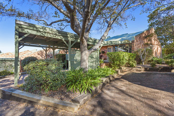 Recently Sold 17/130 SHOALHAVEN STREET, KIAMA, 2533, New South Wales
