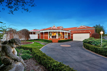 Recently Sold 29 Southern Boulevard, NARRE WARREN SOUTH, 3805, Victoria