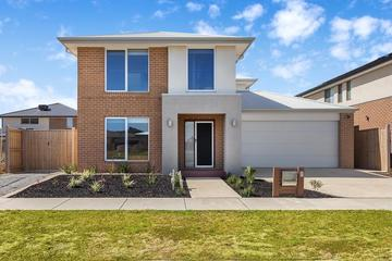 Recently Sold 6 Greenslate Street, CLYDE NORTH, 3978, Victoria
