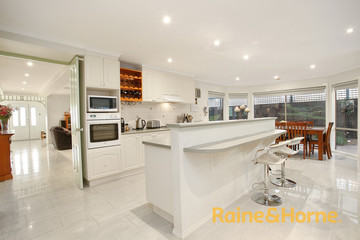 Recently Sold 14 Keswick Court, NARRE WARREN SOUTH, 3805, Victoria