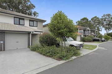Recently Sold 49 / 429 Watson Road, ACACIA RIDGE, 4110, Queensland