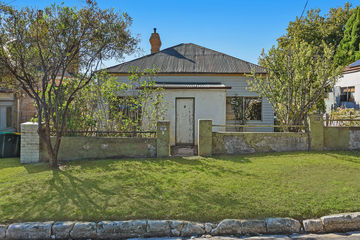 Recently Sold 9 Whitton Street, KATOOMBA, 2780, New South Wales