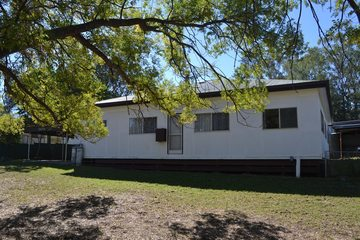 Recently Sold 4142 Yetman Road, INVERELL, 2360, New South Wales