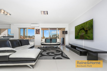 Recently Sold 6/1 Hillview Street, ROSELANDS, 2196, New South Wales