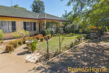 Recently Sold 401 Fitzroy Street, DUBBO, 2830, New South Wales