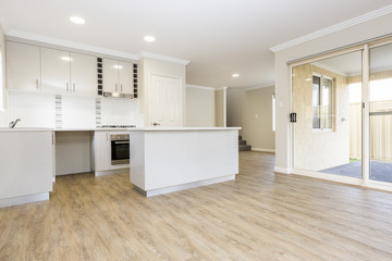 Recently Sold 12c ACACIA STREET, BUNBURY, 6230, Western Australia