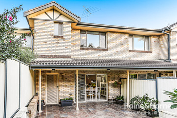 Recently Sold 21/68-74 Bonds Road, ROSELANDS, 2196, New South Wales