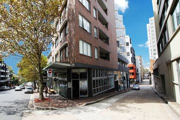 Recently Sold 1-5 Albany Street, ST LEONARDS, 2065, New South Wales