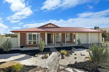 Recently Sold 27 Old Mallala Road, TWO WELLS, 5501, South Australia