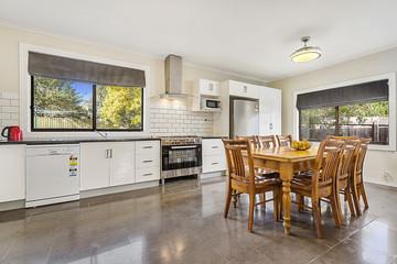 Recently Sold 59 Beauchamp Street, KYNETON, 3444, Victoria