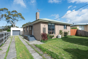 Recently Sold 18 Young Court, ROKEBY, 7019, Tasmania