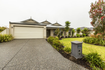 Recently Sold 10 SOLSTICE WAY, AUSTRALIND, 6233, Western Australia