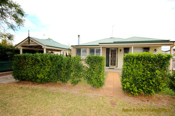 Recently Sold 13 Bligh Lane, MUSWELLBROOK, 2333, New South Wales