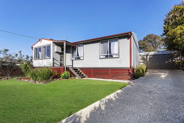 Recently Sold 3 Dolan Street, DAPTO, 2530, New South Wales