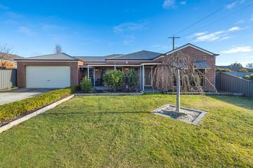 Recently Sold 8 Banksia Crescent, KYNETON, 3444, Victoria