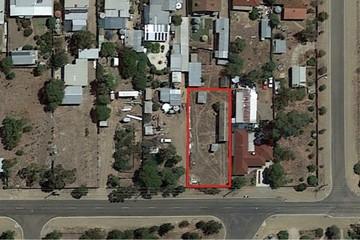 Recently Sold 31 Alma Avenue, MURRAY BRIDGE, 5253, South Australia