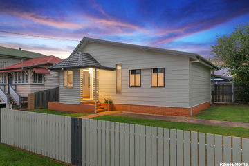 Recently Sold 151 Turner Street, SCARBOROUGH, 4020, Queensland