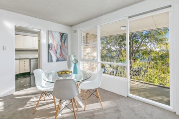 Recently Sold 30/57 Spit Road (enter via Punch Lane), MOSMAN, 2088, New South Wales
