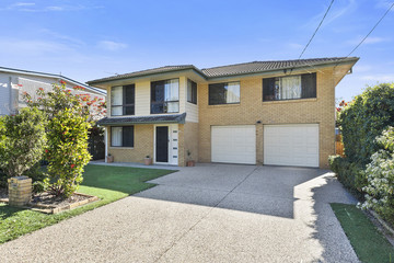 Recently Sold 44a Sunnyside Road, SCARBOROUGH, 4020, Queensland