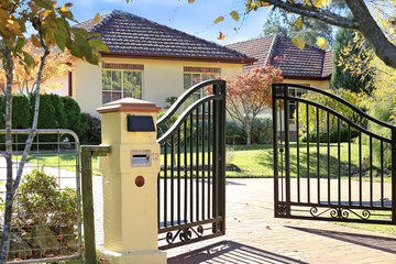 Recently Sold 12 Osborne Road, BURRADOO, 2576, New South Wales