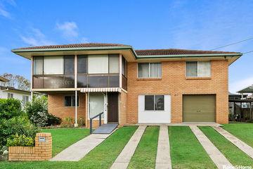 Recently Sold 21 Windsor Street, MARGATE, 4019, Queensland
