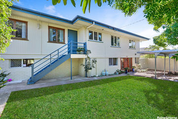 Recently Sold 13 Kingsford Street, KIPPA-RING, 4021, Queensland