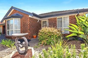 Recently Sold 52 Clipper Court, ENCOUNTER BAY, 5211, South Australia