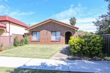 Recently Sold 125 Havannah Street, BATHURST, 2795, New South Wales
