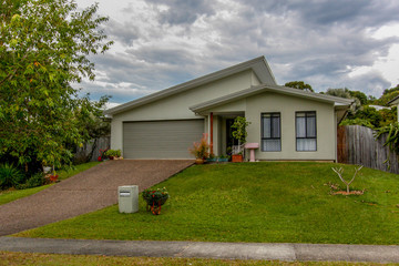 Recently Sold 31 Sovereign Way, MURWILLUMBAH, 2484, New South Wales