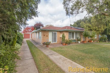 Recently Sold 196 Cathundril Street, NARROMINE, 2821, New South Wales