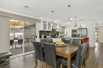 Recently Sold 31 CURLEW DRIVE, CAPEL SOUND, 3940, Victoria