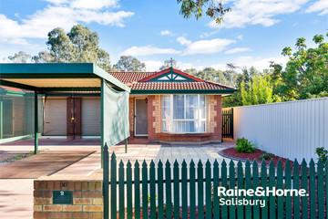 Recently Sold 2/10 Perez Avenue, SALISBURY, 5108, South Australia