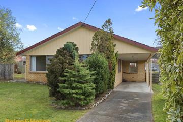 Recently Sold 4 Murlali Court, BLACKMANS BAY, 7052, Tasmania
