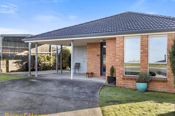 Recently Sold 6 Jacaranda Drive, MARGATE, 7054, Tasmania