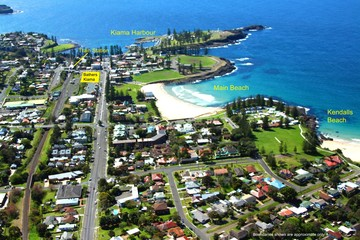 Recently Sold Retail 12 Manning and Bong Bong Sts, KIAMA, 2533, New South Wales