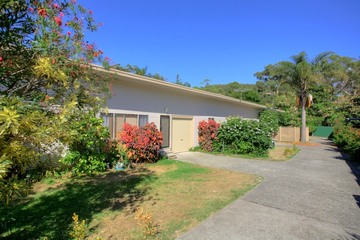 Recently Sold 1, 2 and 3/102 Stockton Street, NELSON BAY, 2315, New South Wales