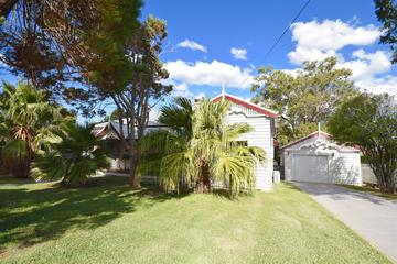 Recently Sold 22 Douglas Street, NOWRA, 2541, New South Wales