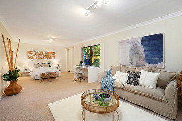 Recently Sold 15 Hopetoun Street, FORRESTERS BEACH, 2260, New South Wales