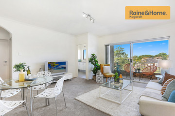 Recently Sold 9/12 French Street, KOGARAH, 2217, New South Wales