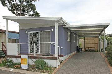 Recently Sold Site 89 Woodcroft Tourist Park, WOODCROFT, 5162, South Australia