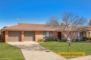 Recently Sold 4 Acacia Drive, TAMWORTH, 2340, New South Wales