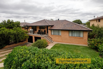 Recently Sold 21 ROSEDALE AVENUE, TAMWORTH, 2340, New South Wales