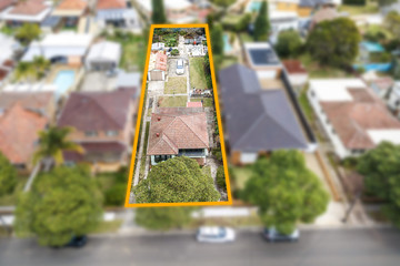 Recently Sold 93 Stoddart Street, ROSELANDS, 2196, New South Wales