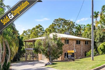 Recently Sold 20 Marian Close, SUN VALLEY, 4680, Queensland