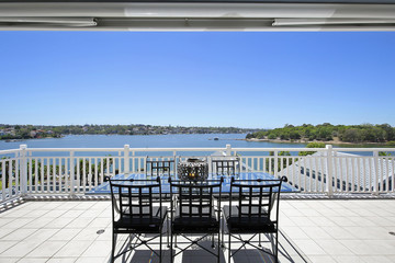 Recently Sold 52/53 Peninsula Drive, BREAKFAST POINT, 2137, New South Wales