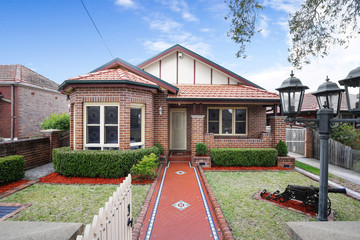 Recently Sold 3 Riverview Street, CONCORD, 2137, New South Wales